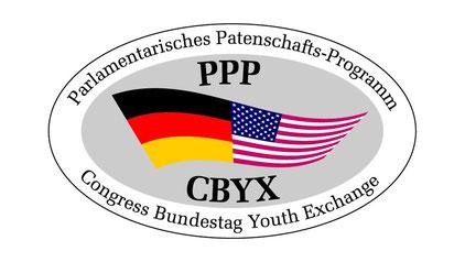 Der Bewerbungschluss für das PPP 2018/2019 ist der 15. September 2017.  Foto: www.michael´-hennrich.de