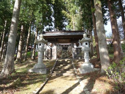 「鶏頭山光西寺」