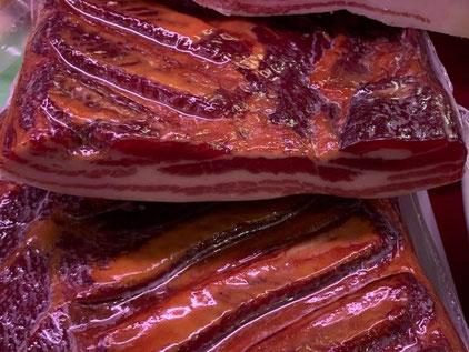 slanina Zofingen