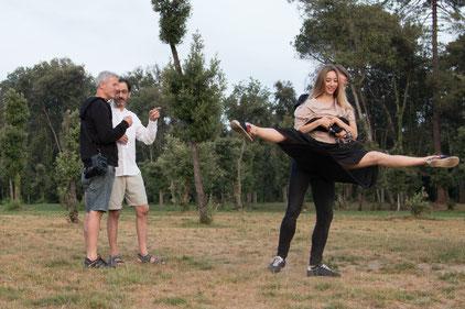 adgallery alberto desirò fotografia arte danza videodanza toscana dapfestival dancer balletto screendance danse dance creatività artista architetto italia