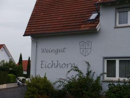 Weingut Eichhorn