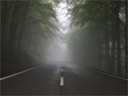Gossau hat zwei Strassen vorsorglich gesperrt (Symbolbild)