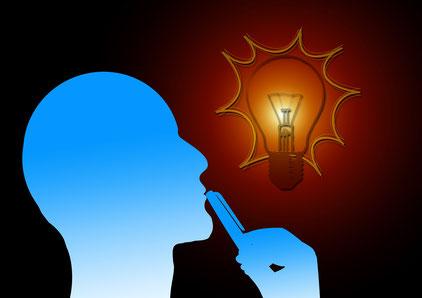 Ideen und Vorschläge