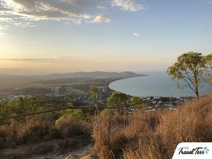 Castle Hill Townsville