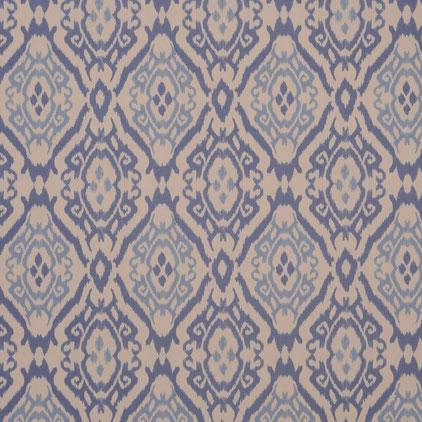 Baluran ткани Anka