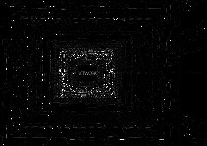 Netzwerk-Architektur