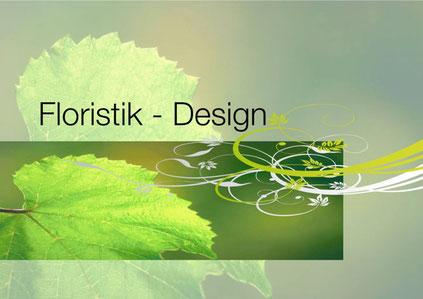 Tischdeko floristik design voh webseite for Floristik allerheiligen