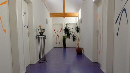 Physiotherapie Niederscherli Kontakt Schwarzenburgstrasse 854