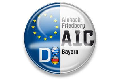 Button Aichach-Friedberg, FinanzSchneiderei