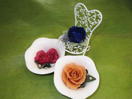 ミムラ花店の逸品