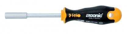 Felo Ergonic Magnet-Bithalter