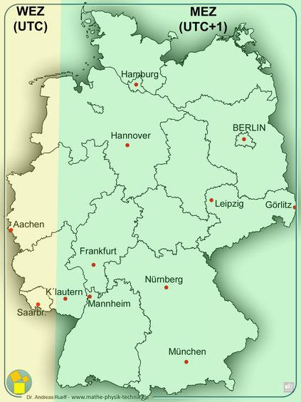 Abb 5: Deutschland (Bildquelle: Pixabay, Nachbearbeitung: Rueff)