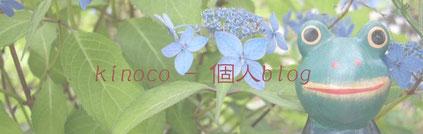 しゅとうの木 個人ブログ