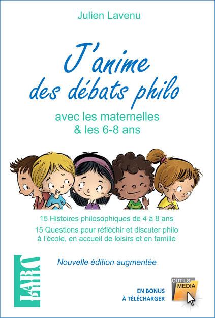 J'anime des débats philo avec les maternelles et les 6-8 ans, philo maternelle, philosophie pour enfants, débats philosophiques pour enfants, philo enfants, philo fables, café philo, nouvelles philosophiques, histoires philo enfants