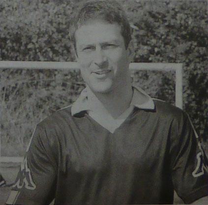 Franck MASSONI