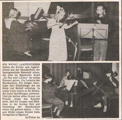 Winsener Anzeiger 16.02.1989
