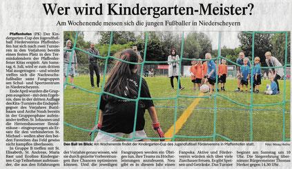 Pfaffenhofener Kurier, 3.7.2019