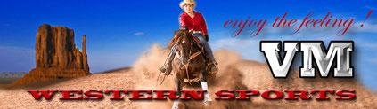 VM Riding Sports