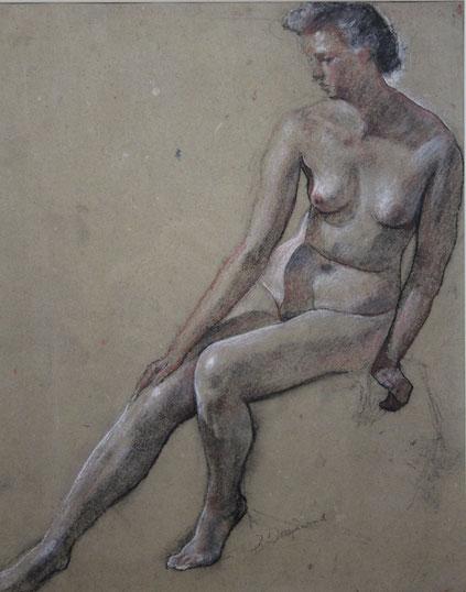 te_koop_aangeboden_een_kunstwerk_van_de_nederlandse_kunstschilder_jaap_dooijewaard_1876-1969