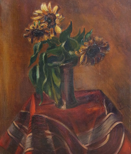 te_koop_aangeboden_bij_kunsthandel_martins_anno_2018_een_schilderij_van_henri_le_fauconnier_1881_1946_bergense_school