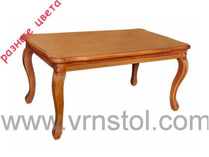 Стол Т9308