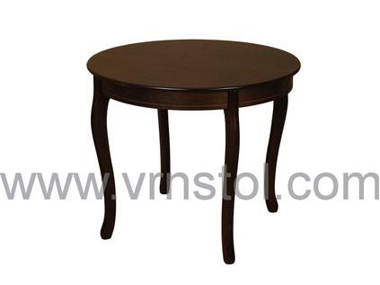 Стол 4872 SCC