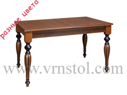 Стол Омега 1400