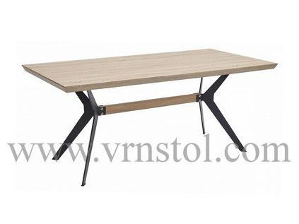 Стол VIKING 180