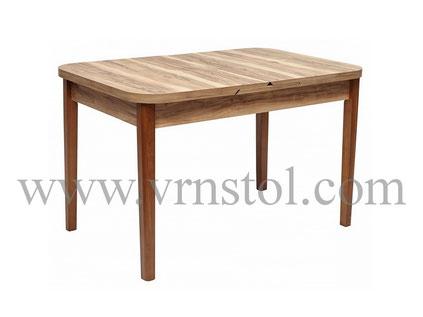 Стол STRIPE 120