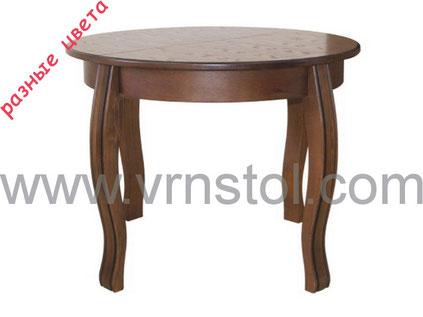 Стол 4260 STC