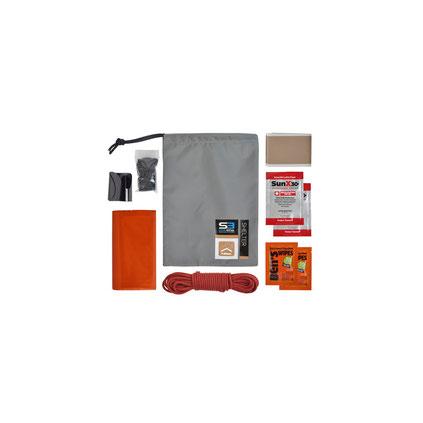SOLKOA Shelter Module