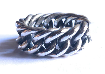 Chain Ring:N47