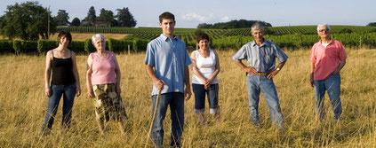 les delices occitans vin toulouse