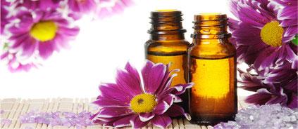Aromathérapie, Dosage, Huile Essentielle, Phytothérapie, Homéopathie, Allopathie, Risques, Médecine douce