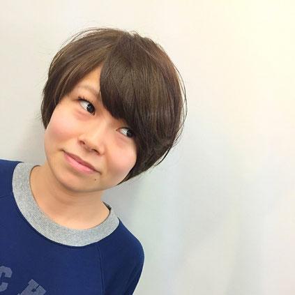 横浜・日吉・菊名・美容室☆女性の笑顔を作る専門家☆美容家 奥条勇紀 パーマの持ちを良くする為には