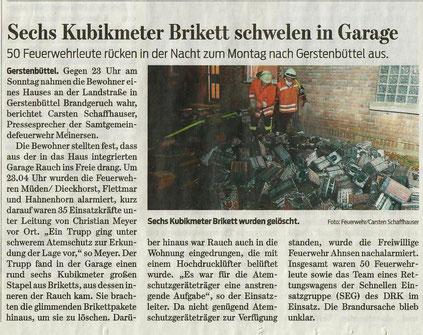 Quelle: Braunschweiger Zeitung 02.05.2018