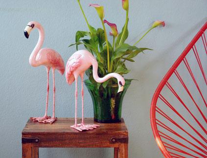 mexikanische-pappmasche-figur-flamingo