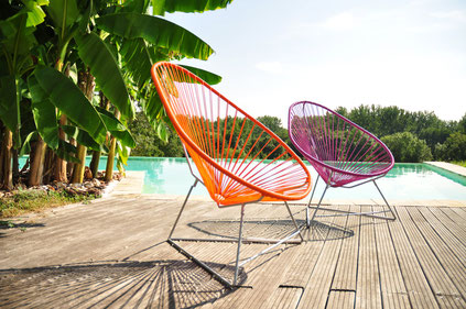 tropical-onlinestore-acapulco-chair-online
