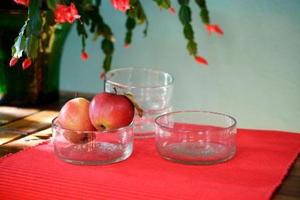 mundgeblasenes-mexikanisches-glas-schälchen