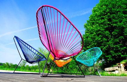 Acapulco-chair-boqa-design