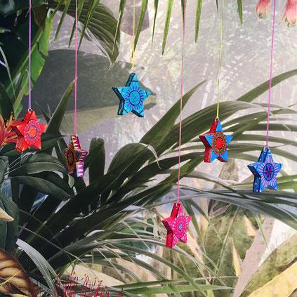 mexikanische-weihnachtsdeko-kaufen-onlineshop