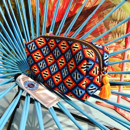 mexikanische-accessoires-ethno-chic-style