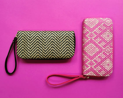 mexikanische-accessoires-portemonnaie-bast