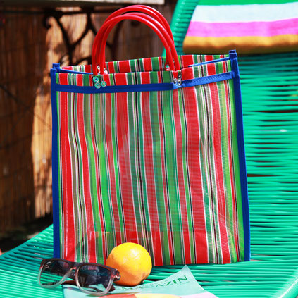 mexican-shopping-bag-mexico-online-store