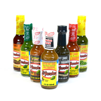 mexikanische-hotsauce-el-yucateco-jalapeño-chili
