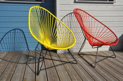 acapulco-chair-boqa-design-deutschland