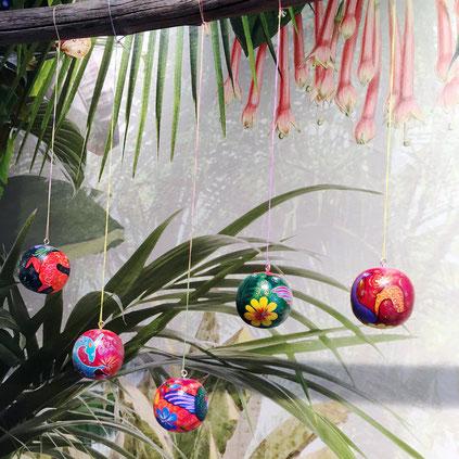 mexikanische-christbaumkugel-handgemacht