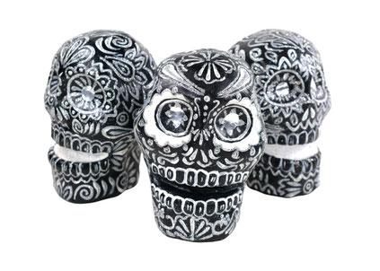 dia-de-muertos-deko-mexikanisches-totenfest