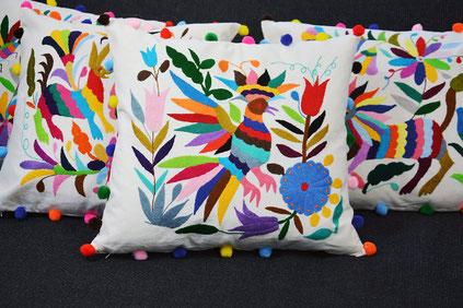 acapulco-chair-mexiko-online-shop