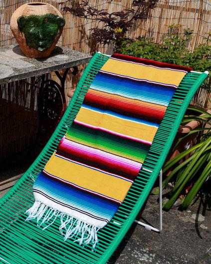 traditionelle-mexikanische-decke-kaufen-rockabilly-deko